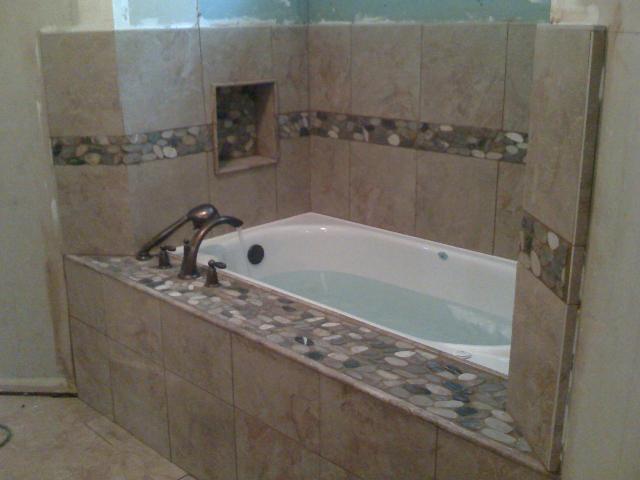 Bathroom Remodeling - Bathroom remodeling burleson tx