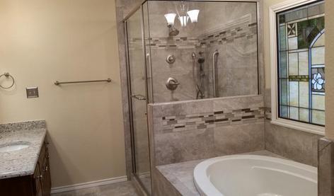 Image Result For By Bathroom Designa